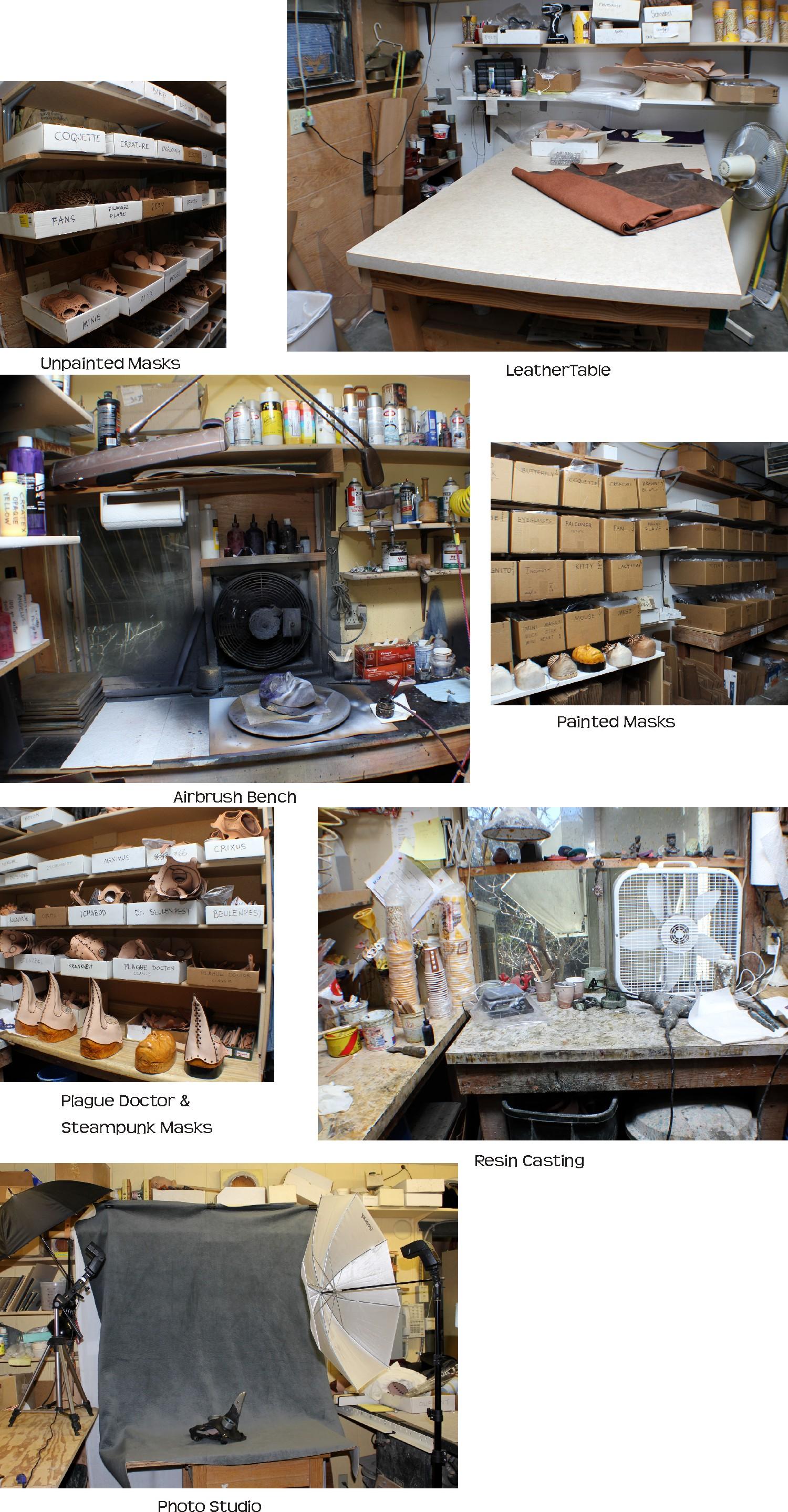 composite work spaces.jpg