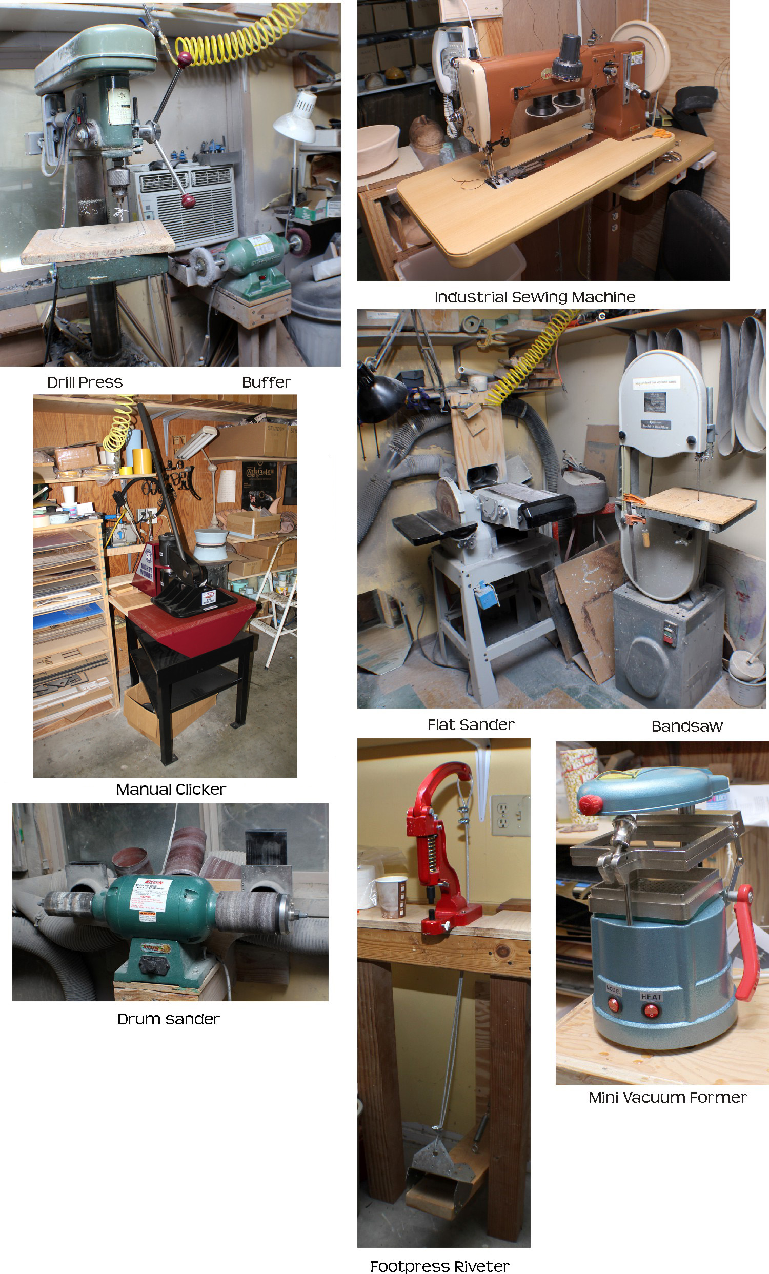 composite tools 3.jpg