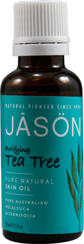 Jason-Purifying-Tea-Tree-Oil-Pure-Natural-Skin-Oil-078522030119.jpg