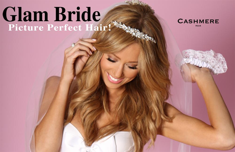 glam-bride-cashmere-hair.jpg