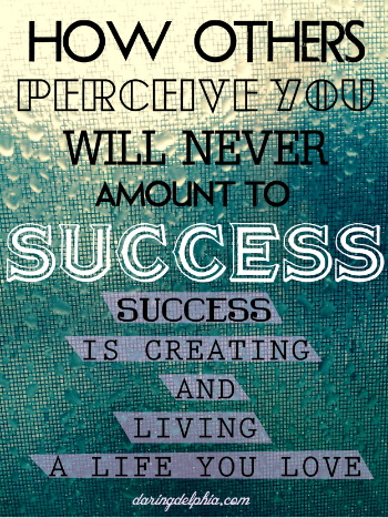 successblog-01.png
