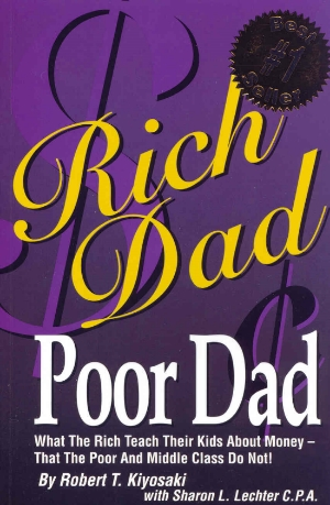 Rich-Dad-Poor-Dad-Robert-T-Kiyosaki.jpg