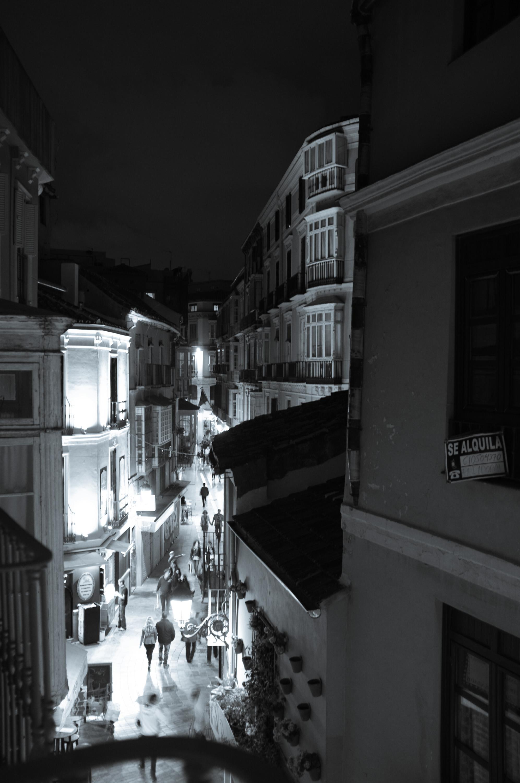 Malaga-blog-1.jpg