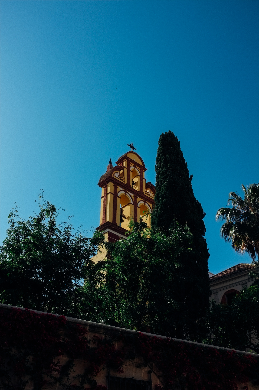 Malaga-blog-6.jpg