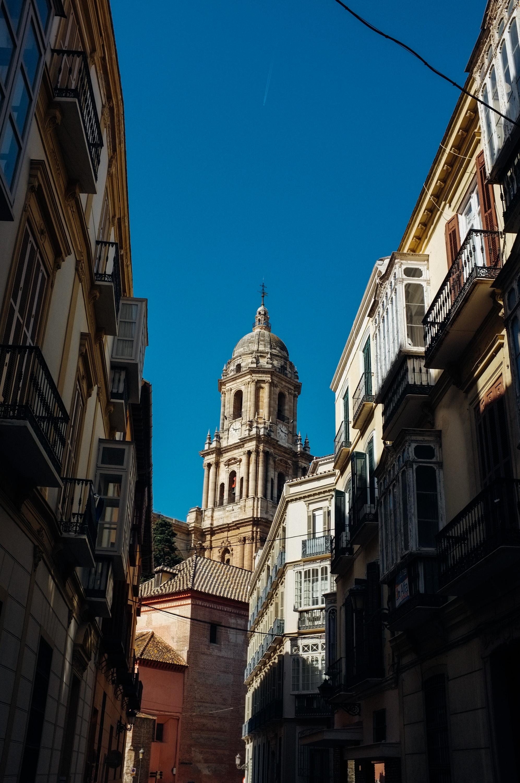 Malaga-blog-7.jpg