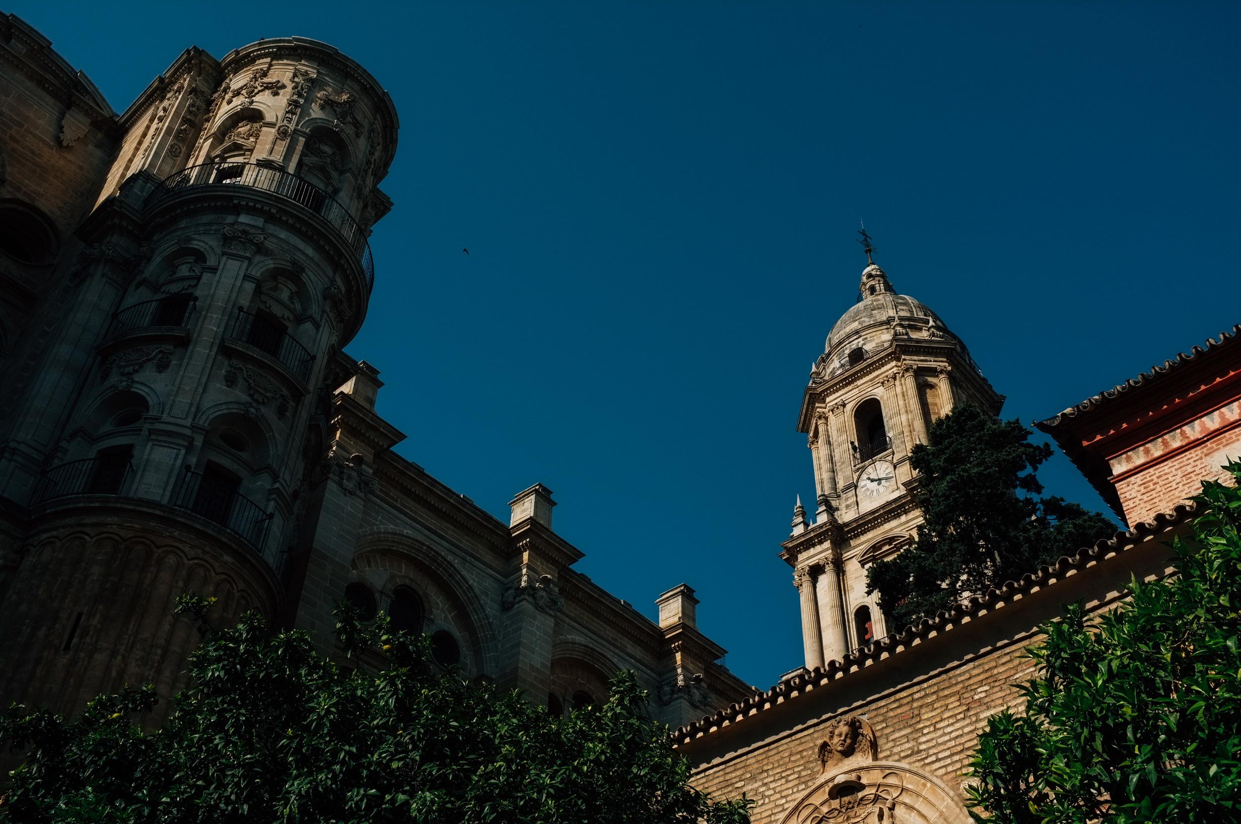 Malaga-blog-10.jpg