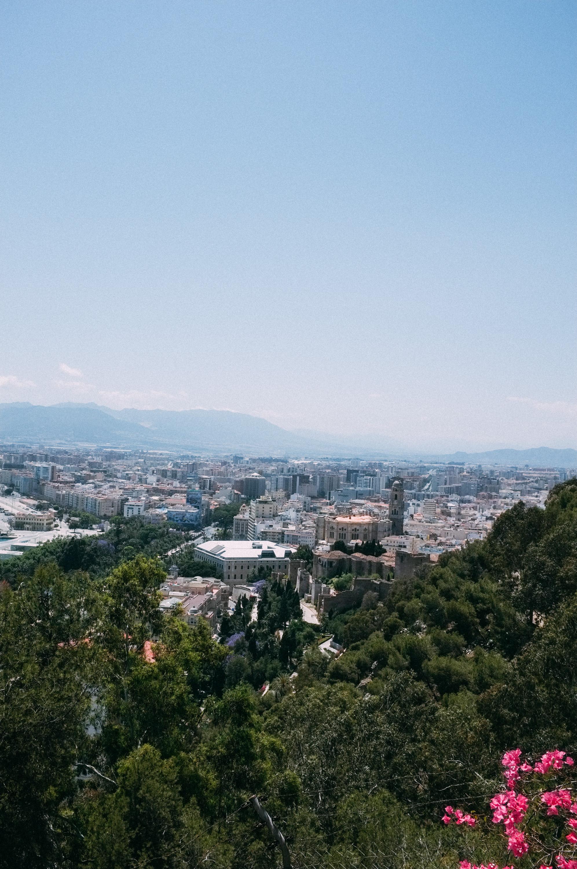 Malaga-blog-20.jpg