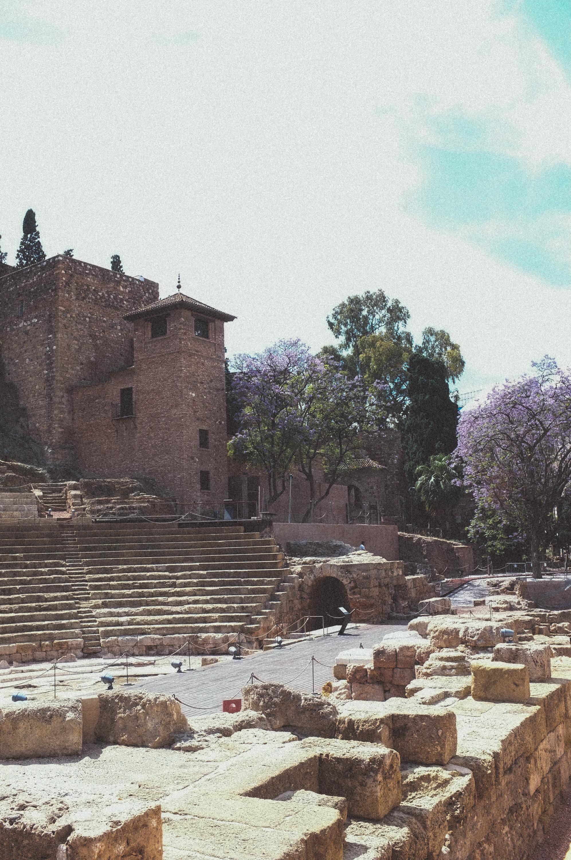 Malaga-blog-26.jpg