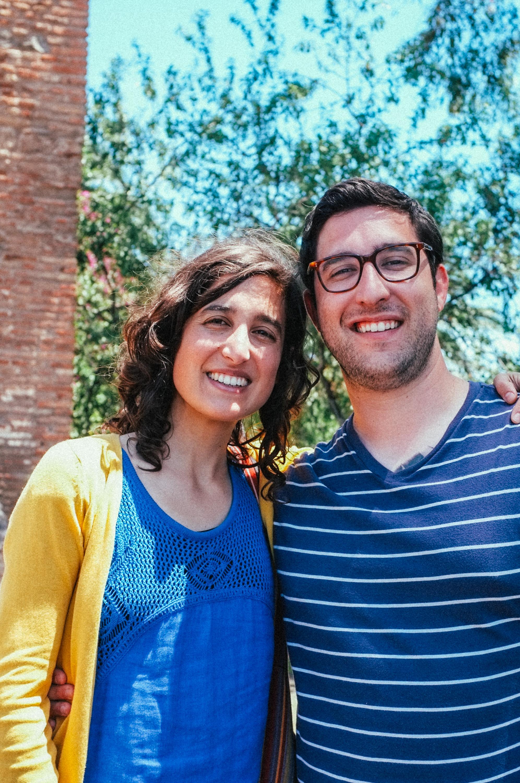 Malaga-blog-33.jpg
