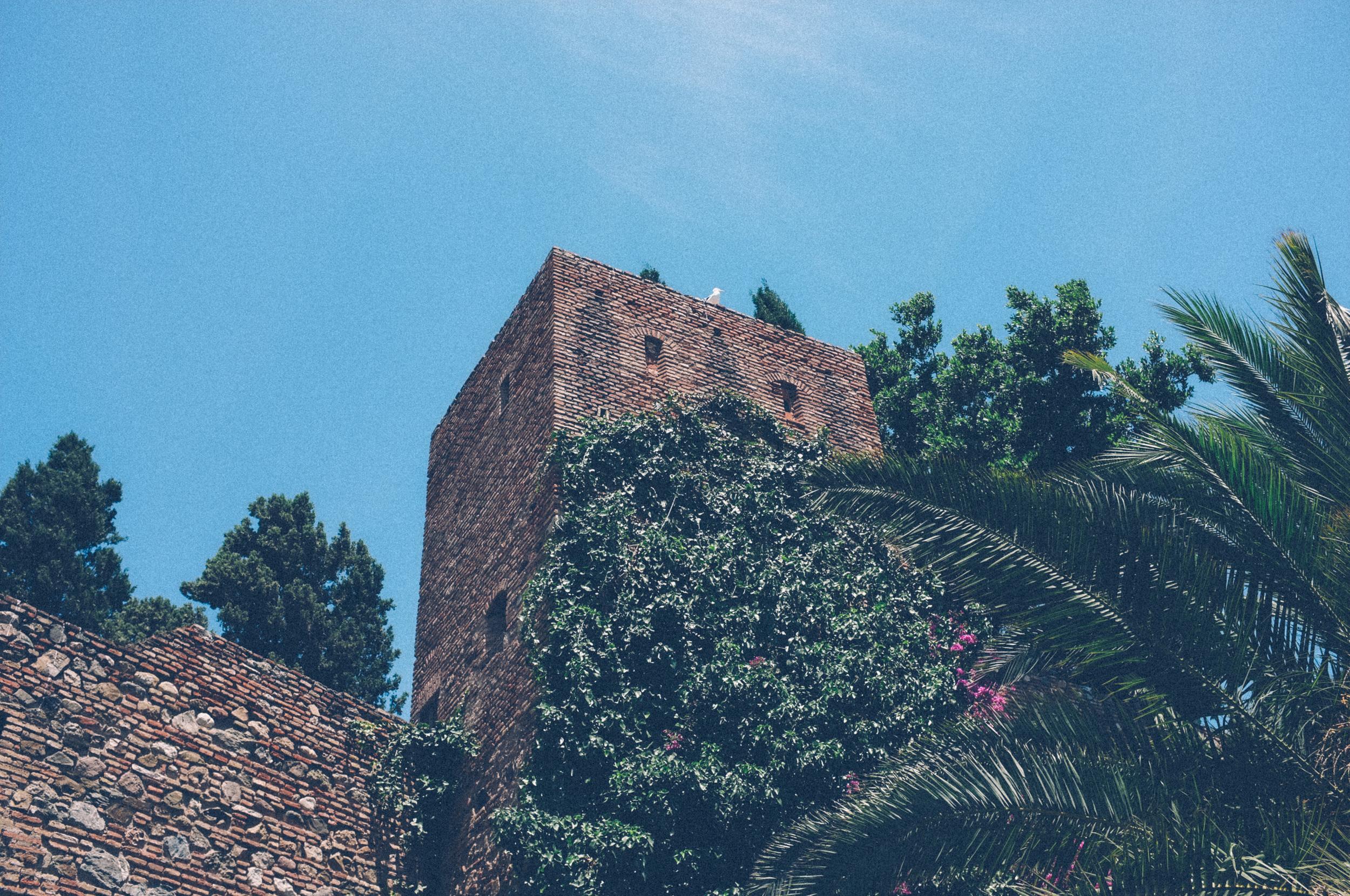 Malaga-blog-34.jpg