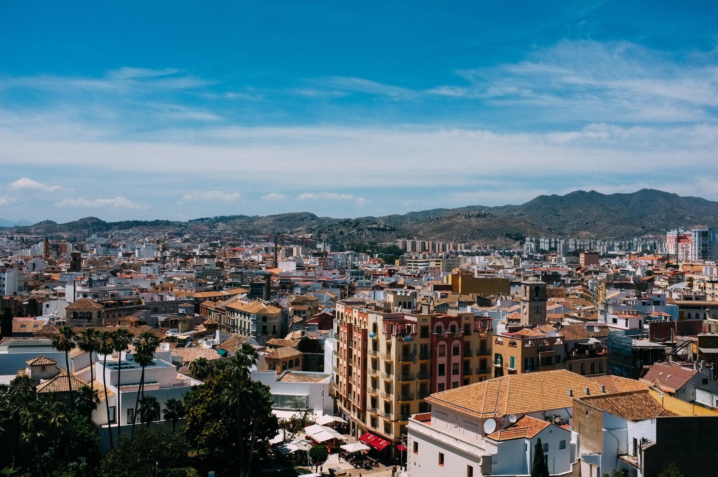 Malaga-blog-41.jpg