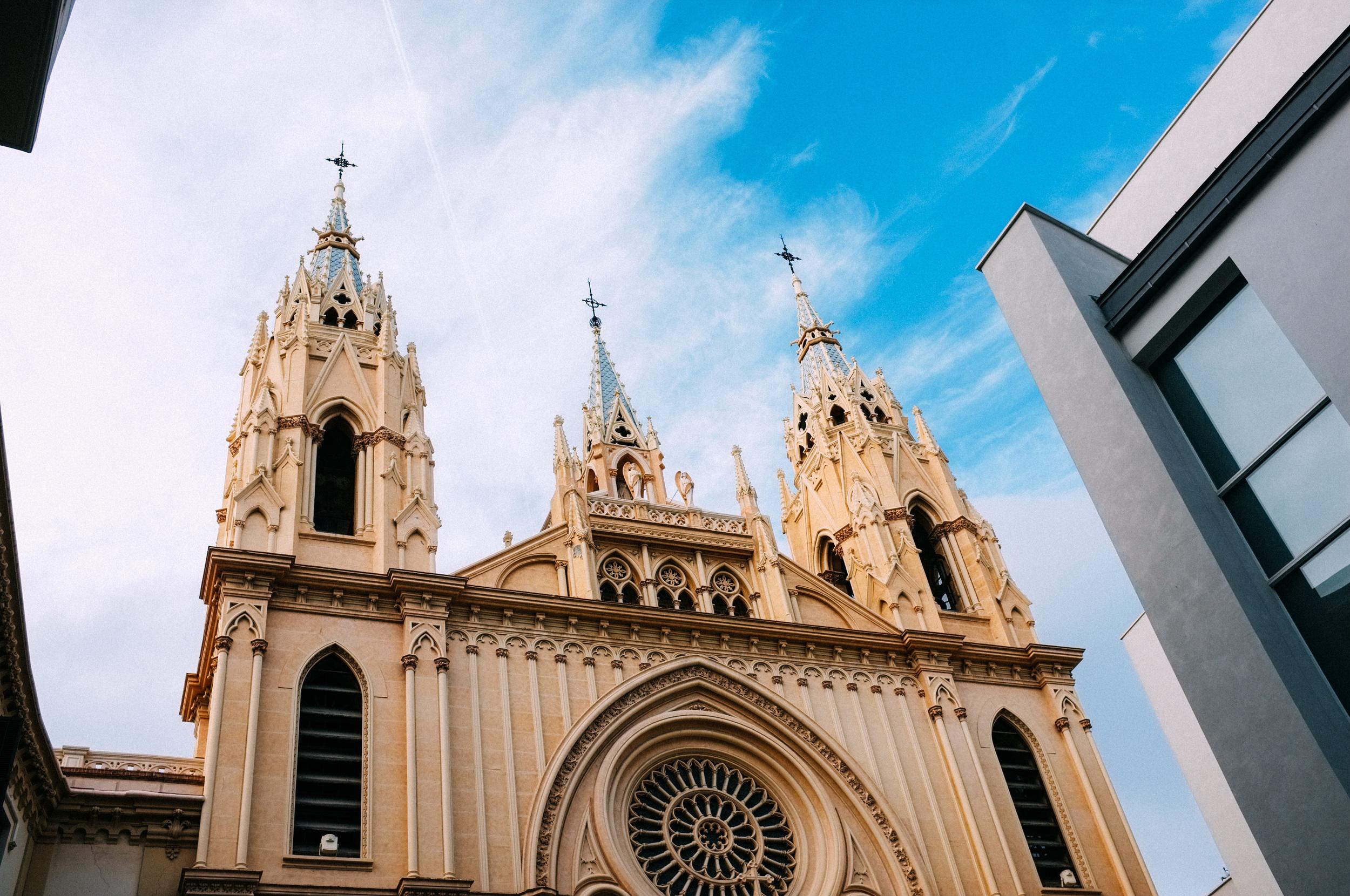 Malaga-blog-43.jpg