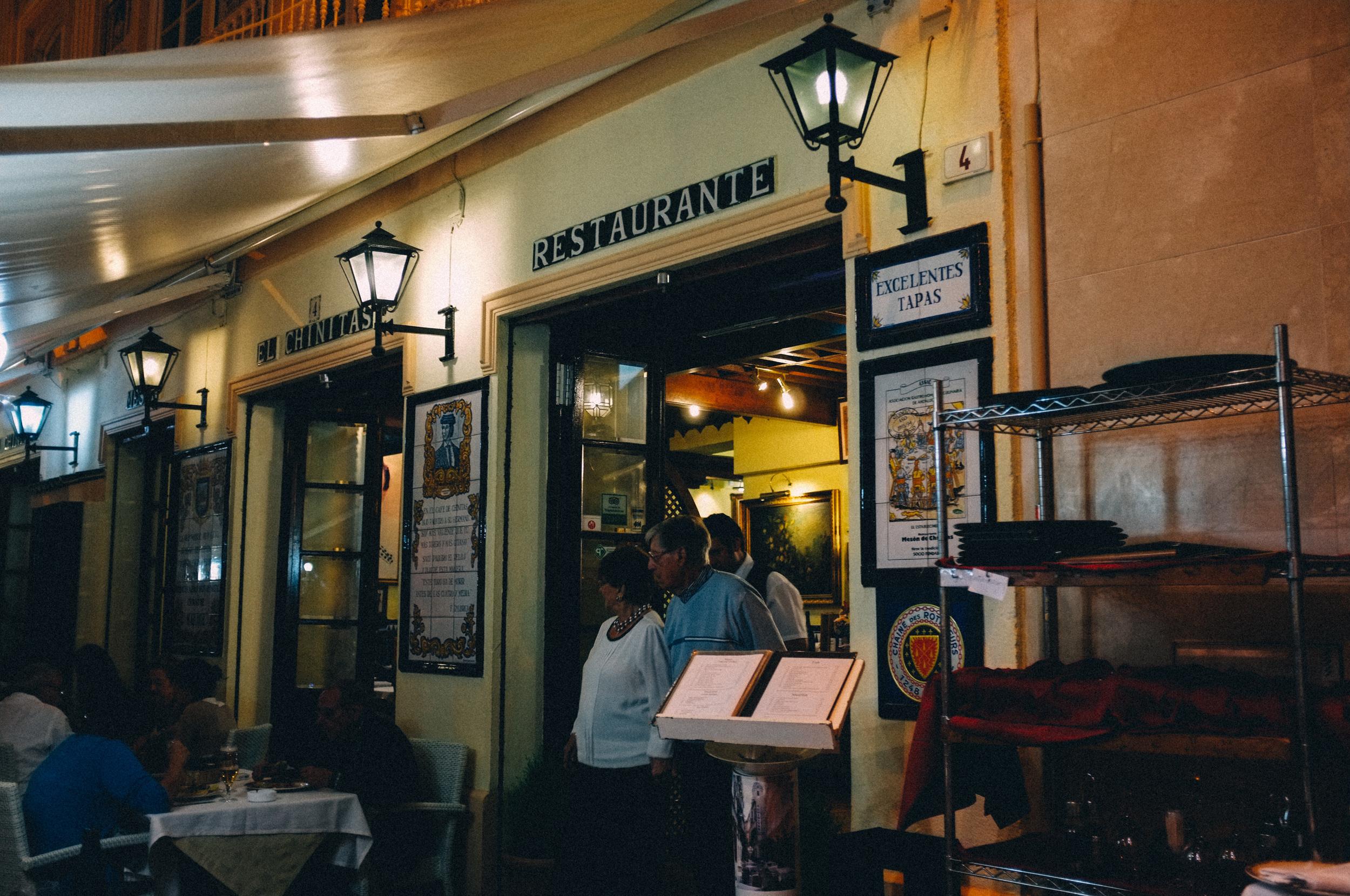 Malaga-blog-63.jpg