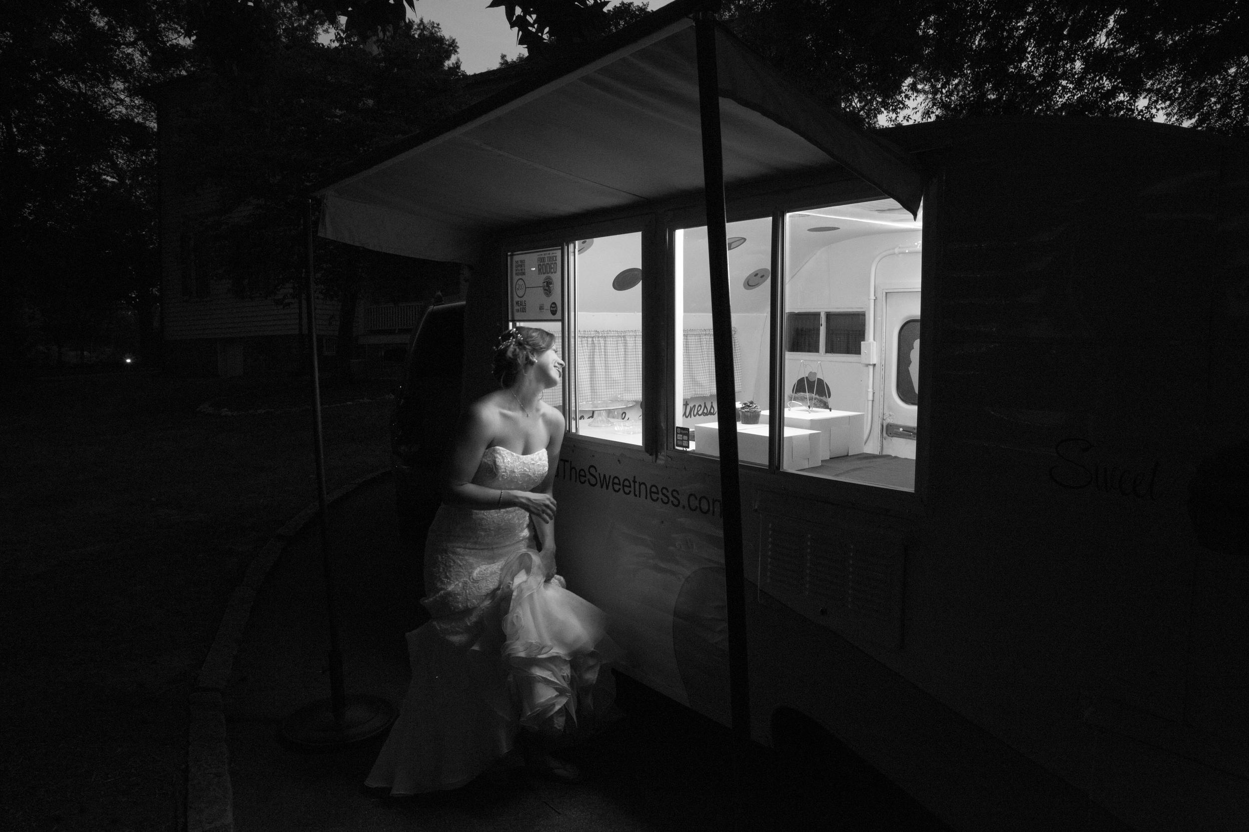 Morrison_Wedding-198.jpg
