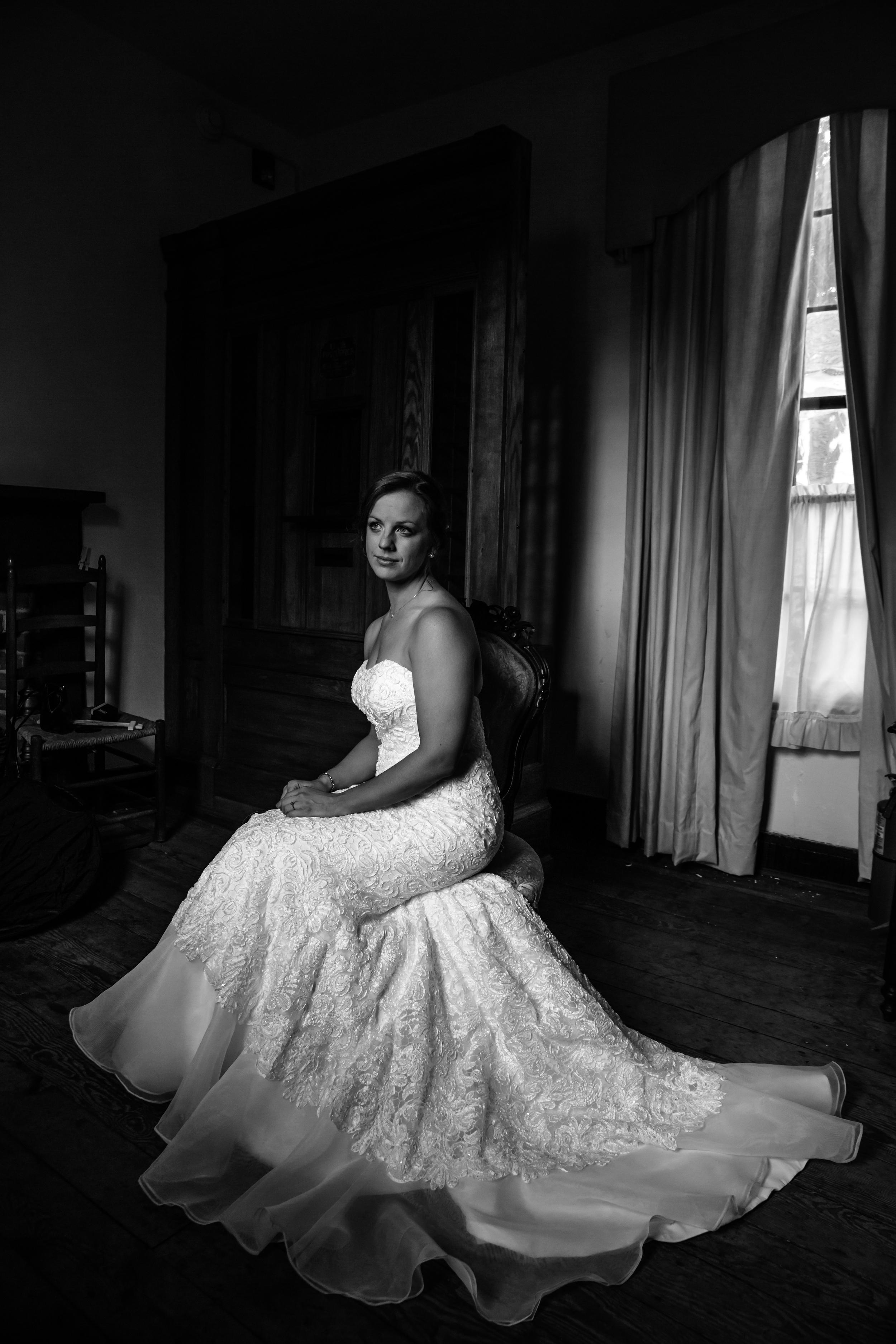 Morrison_Wedding-85.jpg