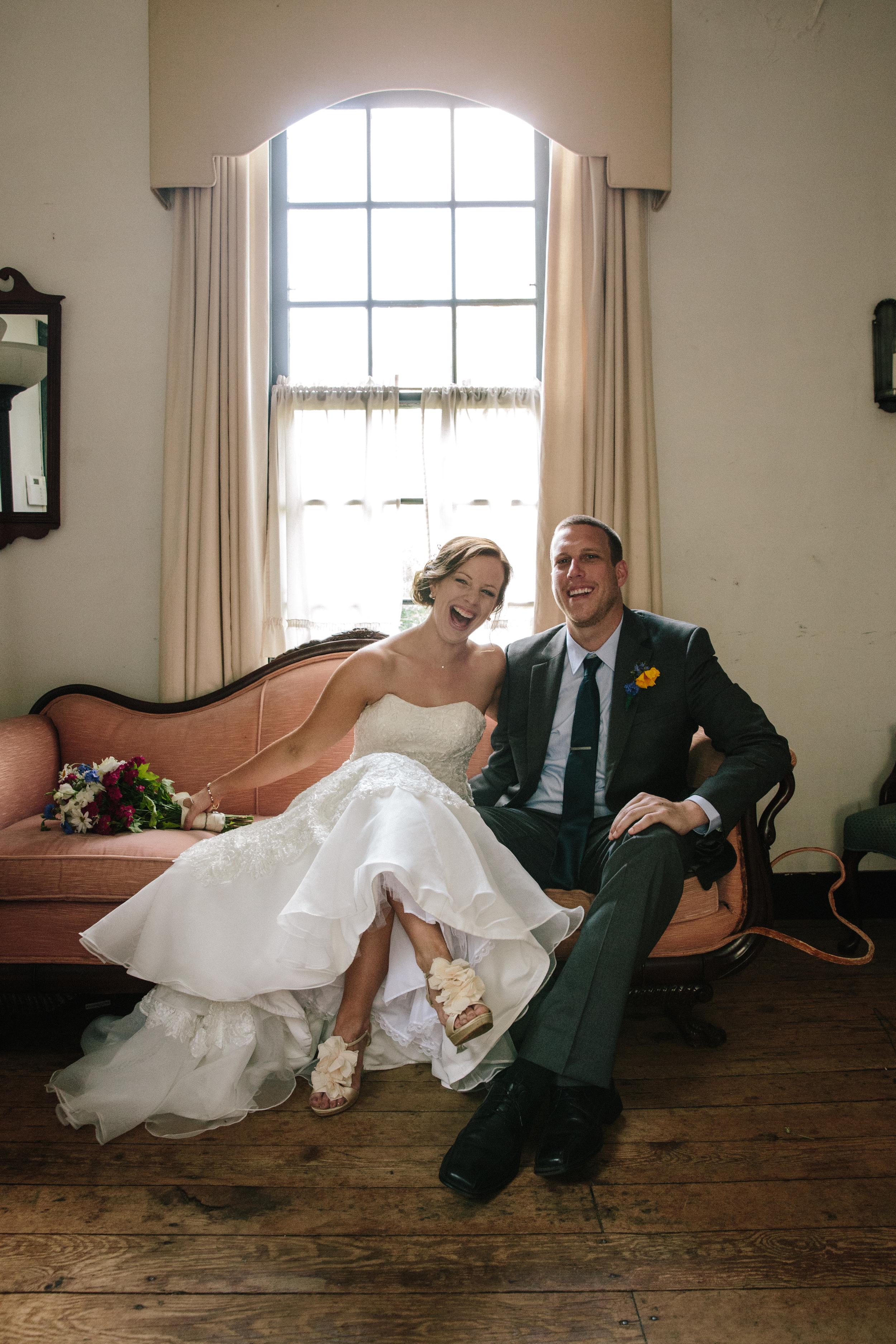 Morrison_Wedding-74.jpg