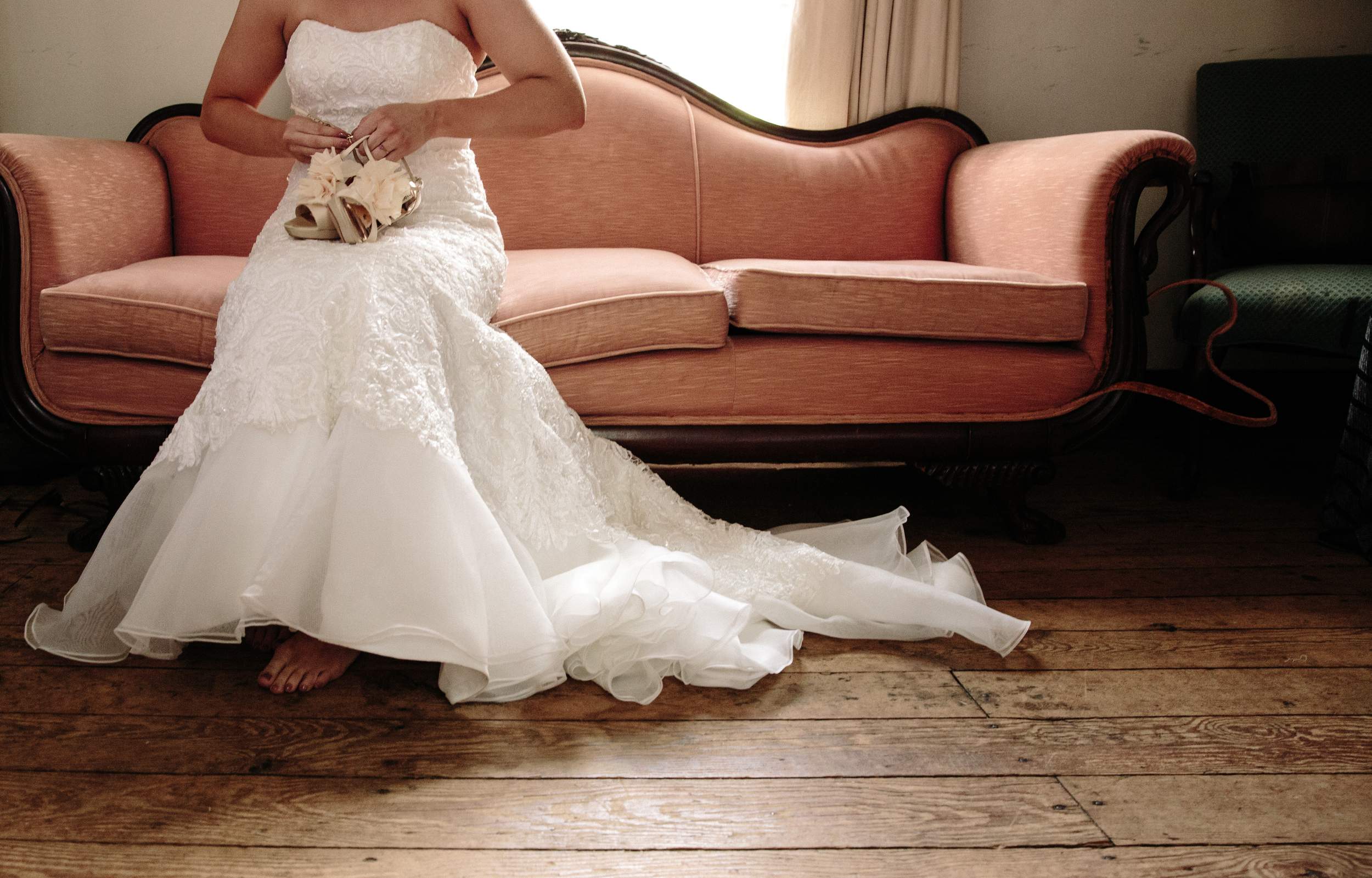 Morrison_Wedding-26.jpg
