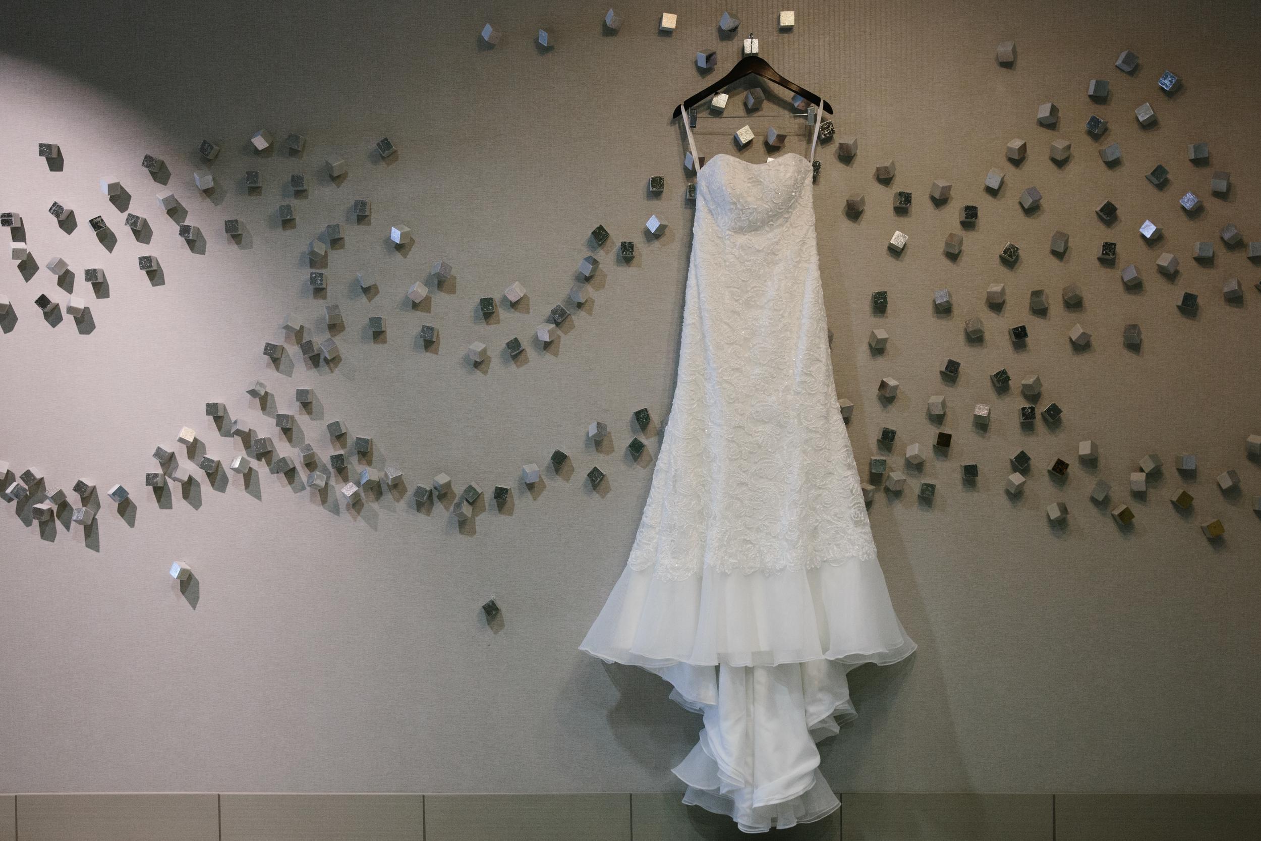 Morrison_Wedding-1.jpg