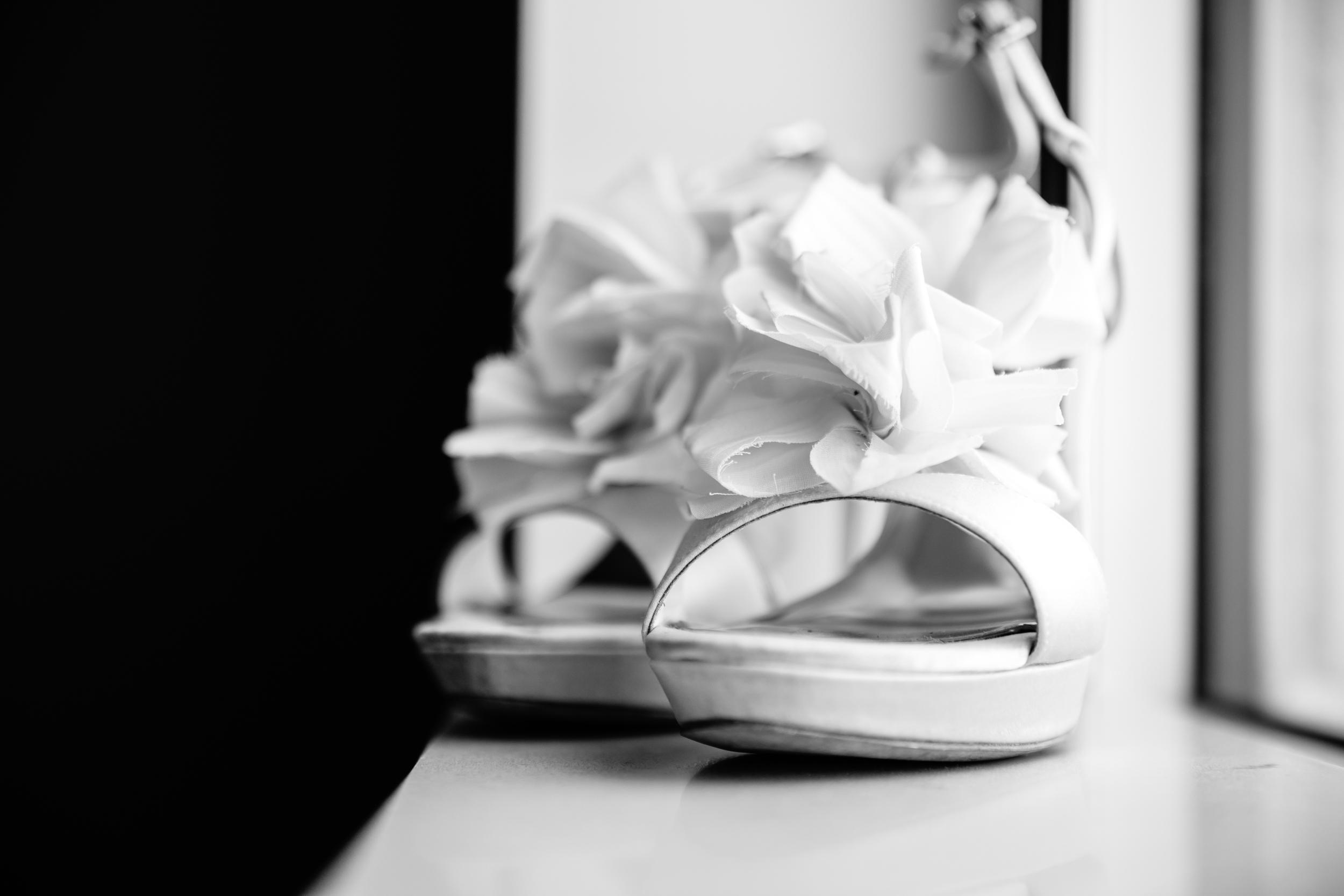 Morrison_Wedding-5.jpg