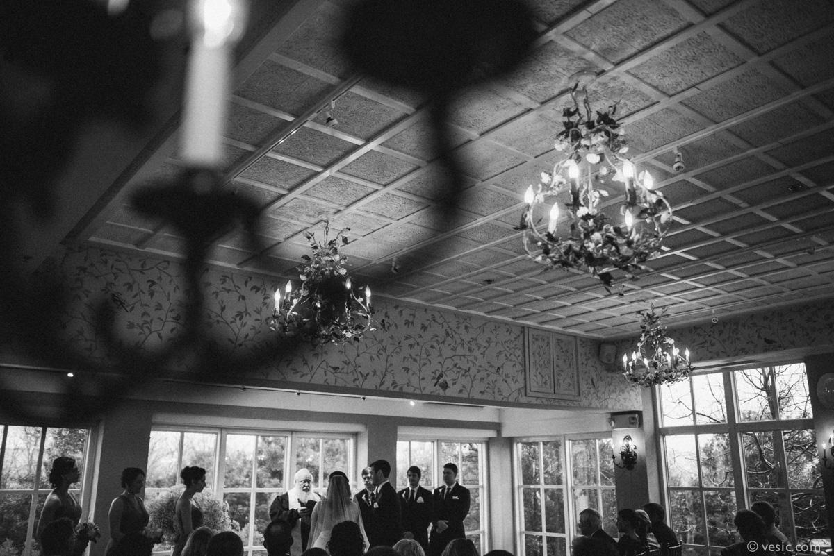 North-Carolina-Wedding-OHenry-Hotel-15.jpg