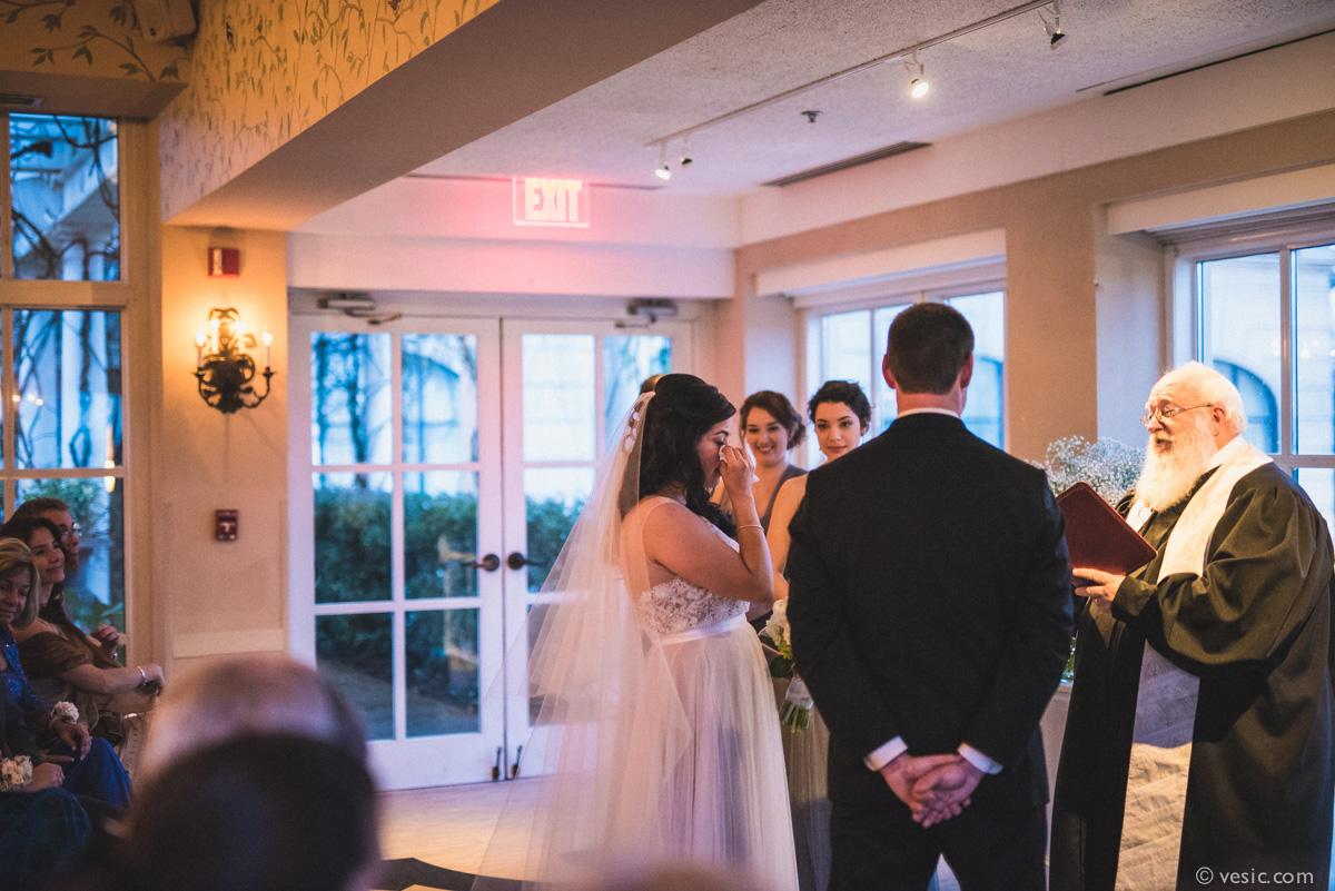 North-Carolina-Wedding-OHenry-Hotel-16.jpg