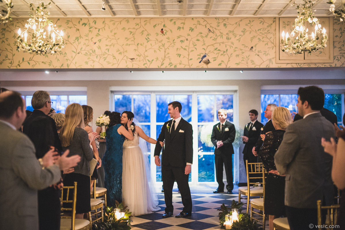 North-Carolina-Wedding-OHenry-Hotel-18.jpg