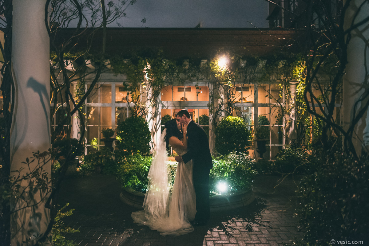North-Carolina-Wedding-OHenry-Hotel-23.jpg