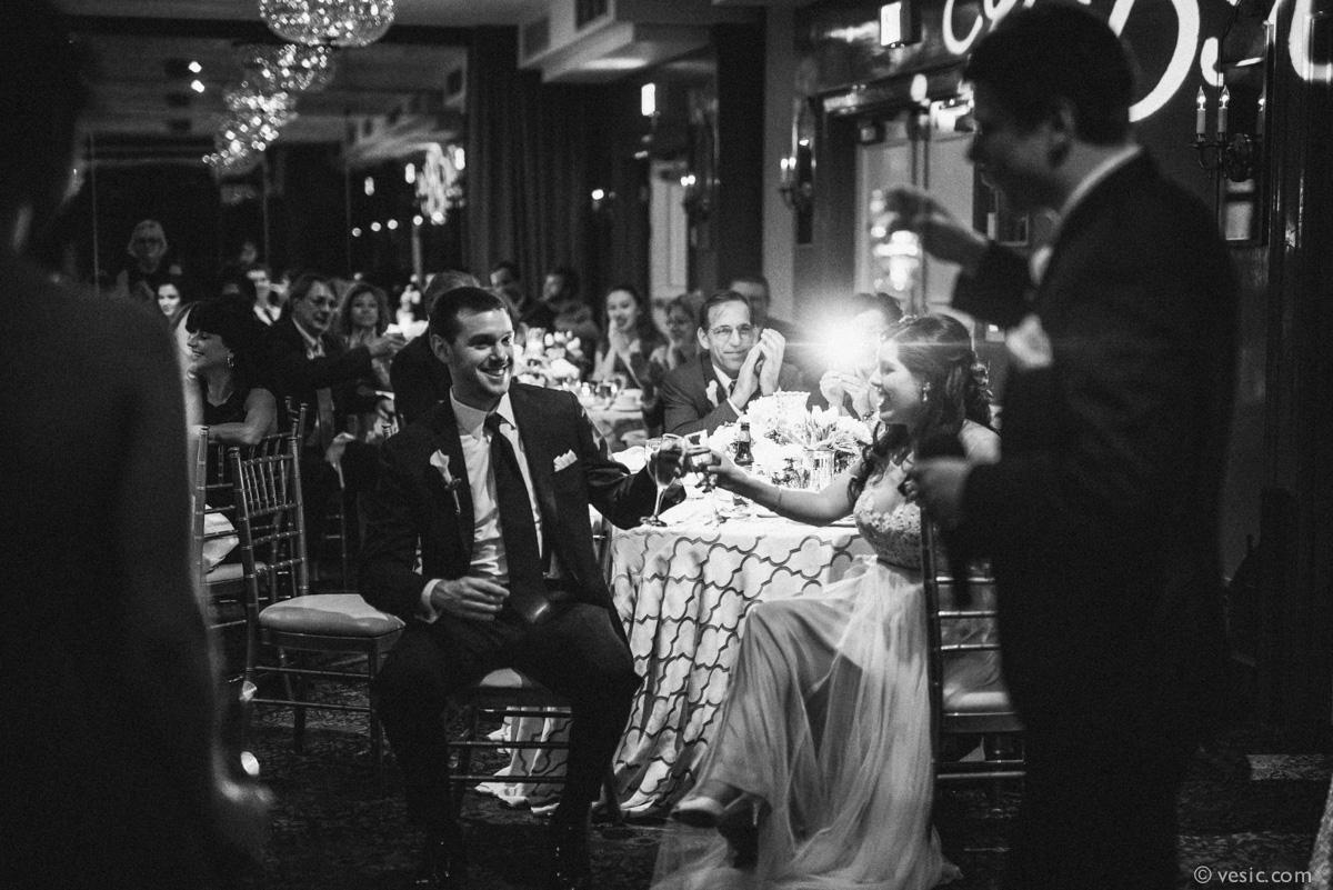 North-Carolina-Wedding-OHenry-Hotel-30.jpg