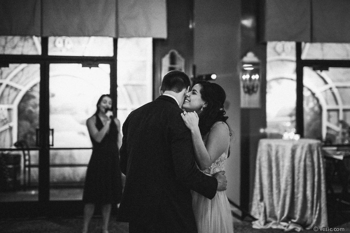 North-Carolina-Wedding-OHenry-Hotel-32.jpg