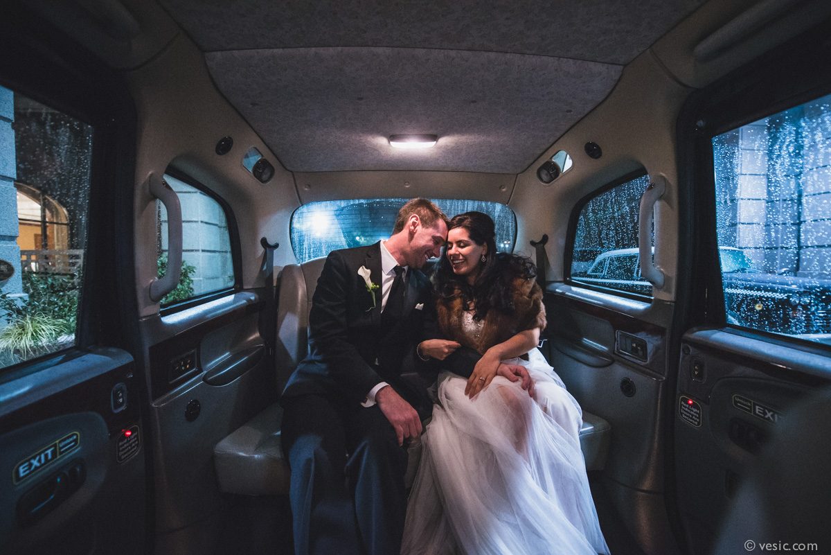 North-Carolina-Wedding-OHenry-Hotel-46.jpg