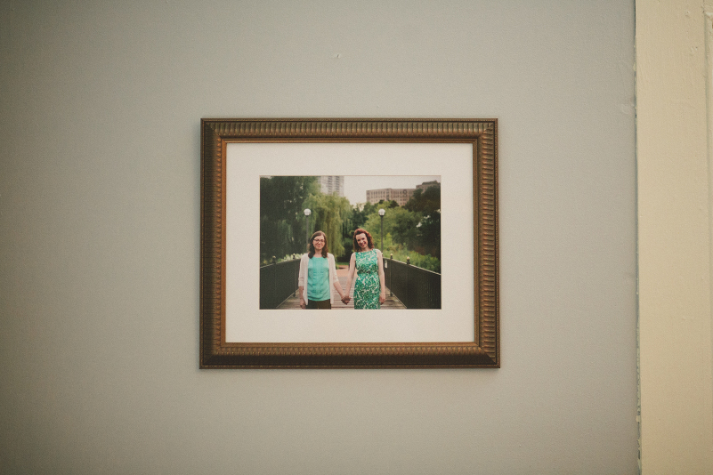 atlanta_seattle_intimate_small_wedding_photography_mary_gay_house-6(pp_w801_h534).jpg