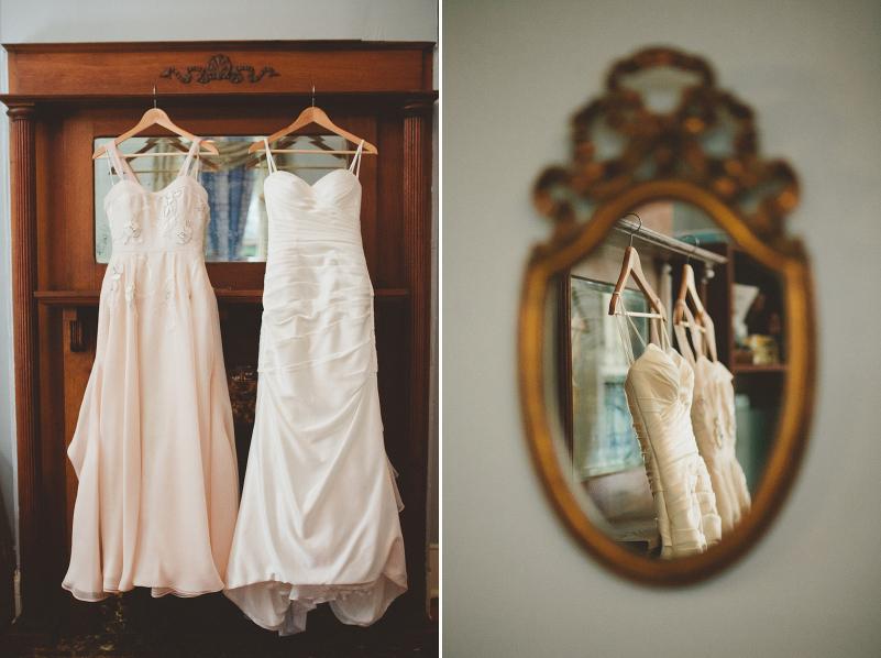 atlanta_seattle_intimate_small_wedding_photography_mary_gay_house-31-copy(pp_w801_h598).jpg
