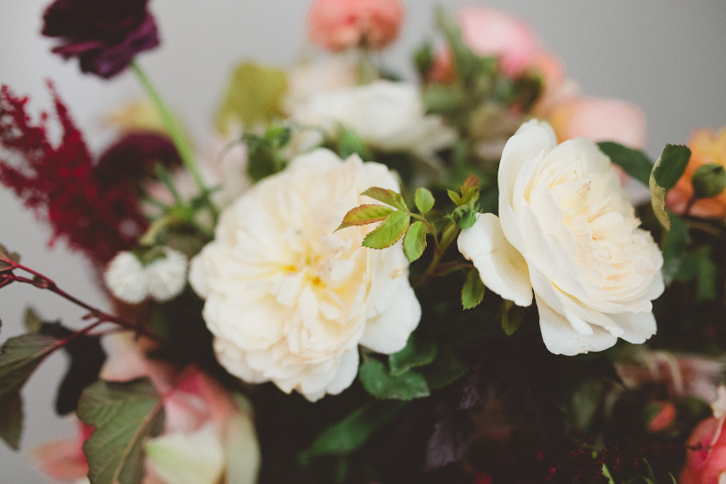 atlanta_seattle_intimate_small_wedding_photography_mary_gay_house-49(pp_w801_h534).jpg