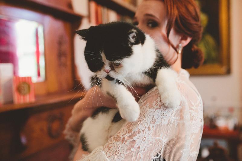 atlanta_seattle_intimate_small_wedding_photography_mary_gay_house-106(pp_w801_h534).jpg