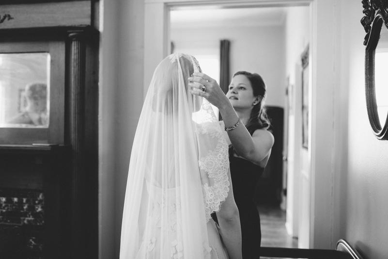atlanta_seattle_intimate_small_wedding_photography_mary_gay_house-194(pp_w801_h534).jpg