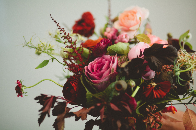 atlanta_seattle_intimate_small_wedding_photography_mary_gay_house-203(pp_w801_h534).jpg