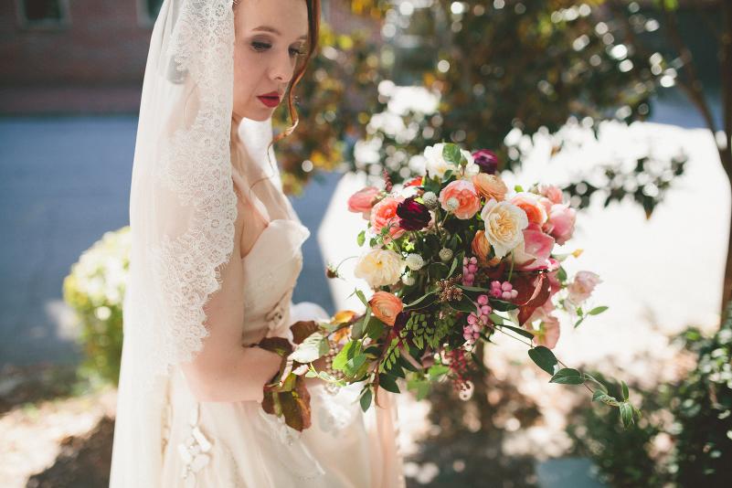 atlanta_seattle_intimate_small_wedding_photography_mary_gay_house-205(pp_w801_h534).jpg