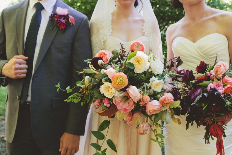 atlanta_seattle_intimate_small_wedding_photography_mary_gay_house-239(pp_w801_h534).jpg