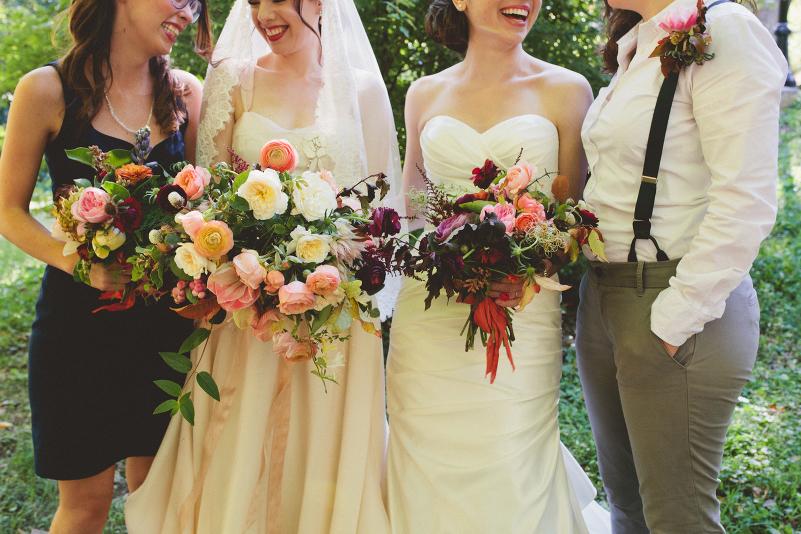 atlanta_seattle_intimate_small_wedding_photography_mary_gay_house-240(pp_w801_h534).jpg