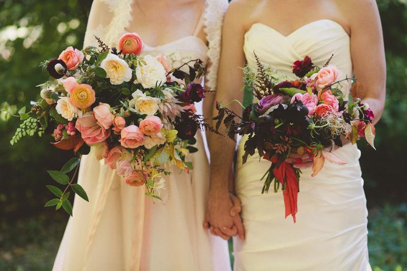 atlanta_seattle_intimate_small_wedding_photography_mary_gay_house-248(pp_w801_h534).jpg