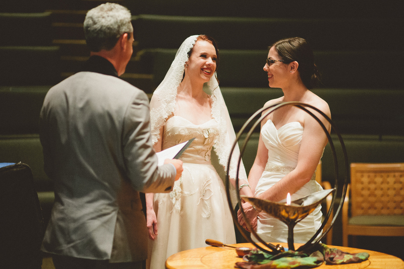 atlanta_seattle_intimate_small_wedding_photography_mary_gay_house-292(pp_w801_h534).jpg