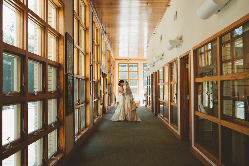 atlanta_seattle_intimate_small_wedding_photography_mary_gay_house-315(pp_w801_h534).jpg