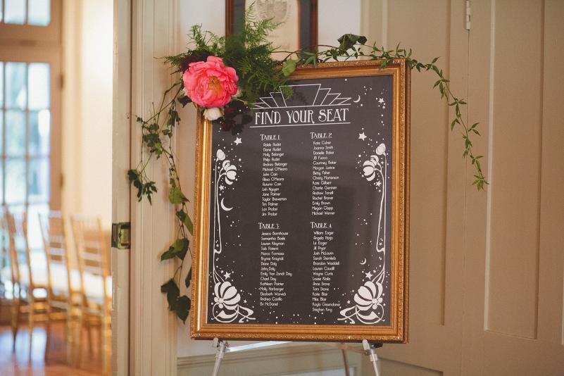 atlanta_seattle_intimate_small_wedding_photography_mary_gay_house-371(pp_w801_h534).jpg