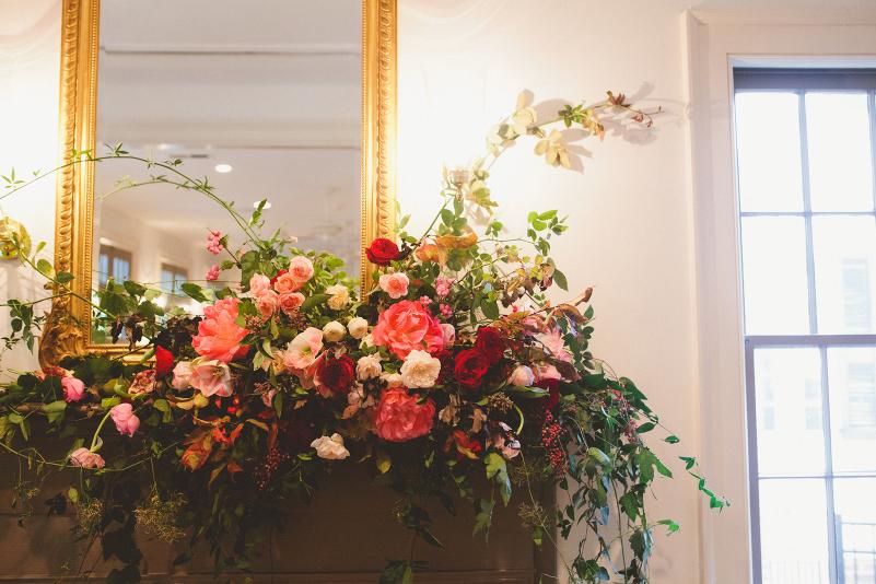 atlanta_seattle_intimate_small_wedding_photography_mary_gay_house-374(pp_w801_h534).jpg