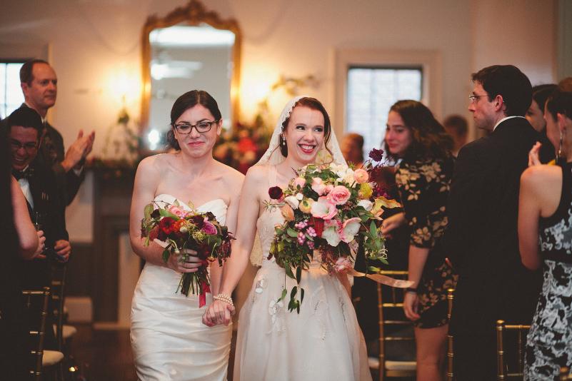 atlanta_seattle_intimate_small_wedding_photography_mary_gay_house-397(pp_w801_h534).jpg