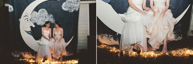 atlanta_seattle_intimate_small_wedding_photography_mary_gay_house-429-copy(pp_w801_h266).jpg