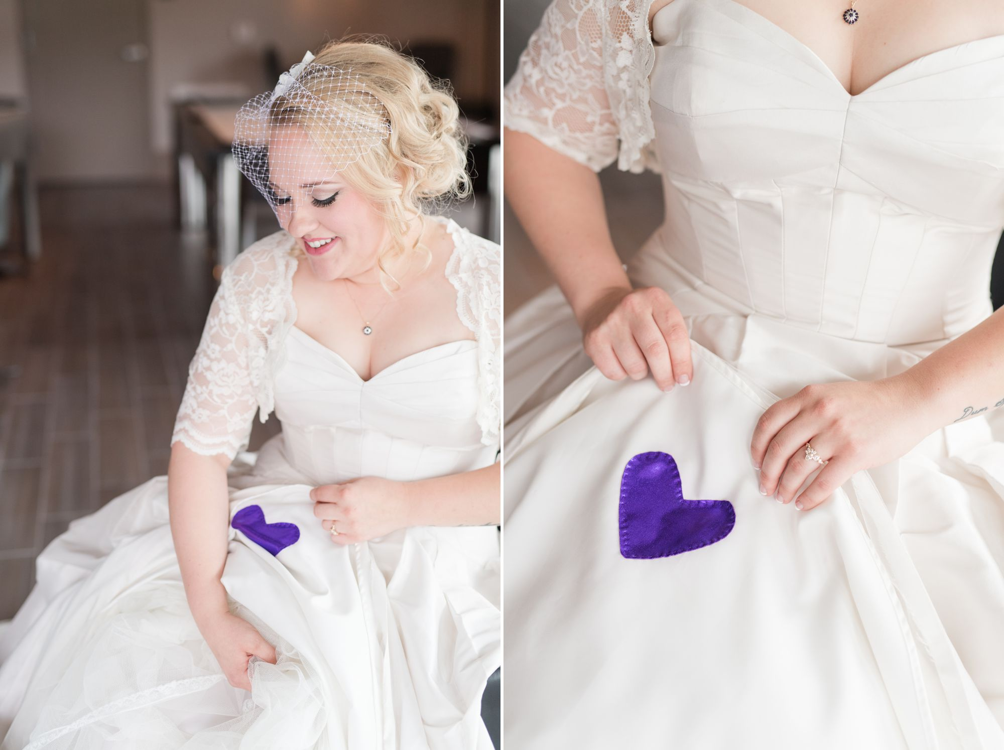 uptown-charlotte-warhouse-wedding-16.jpg