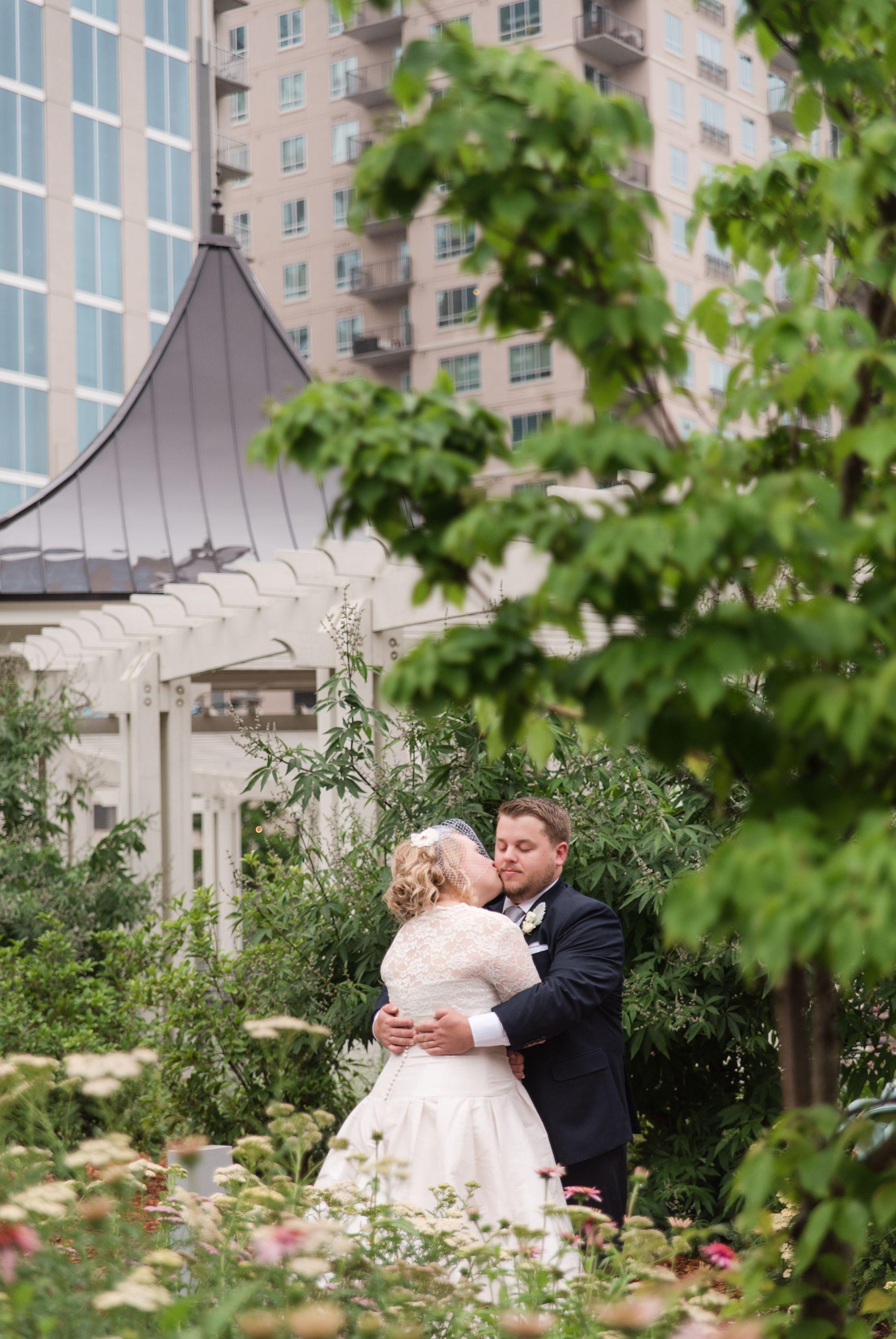 uptown-charlotte-warhouse-wedding-38.jpg