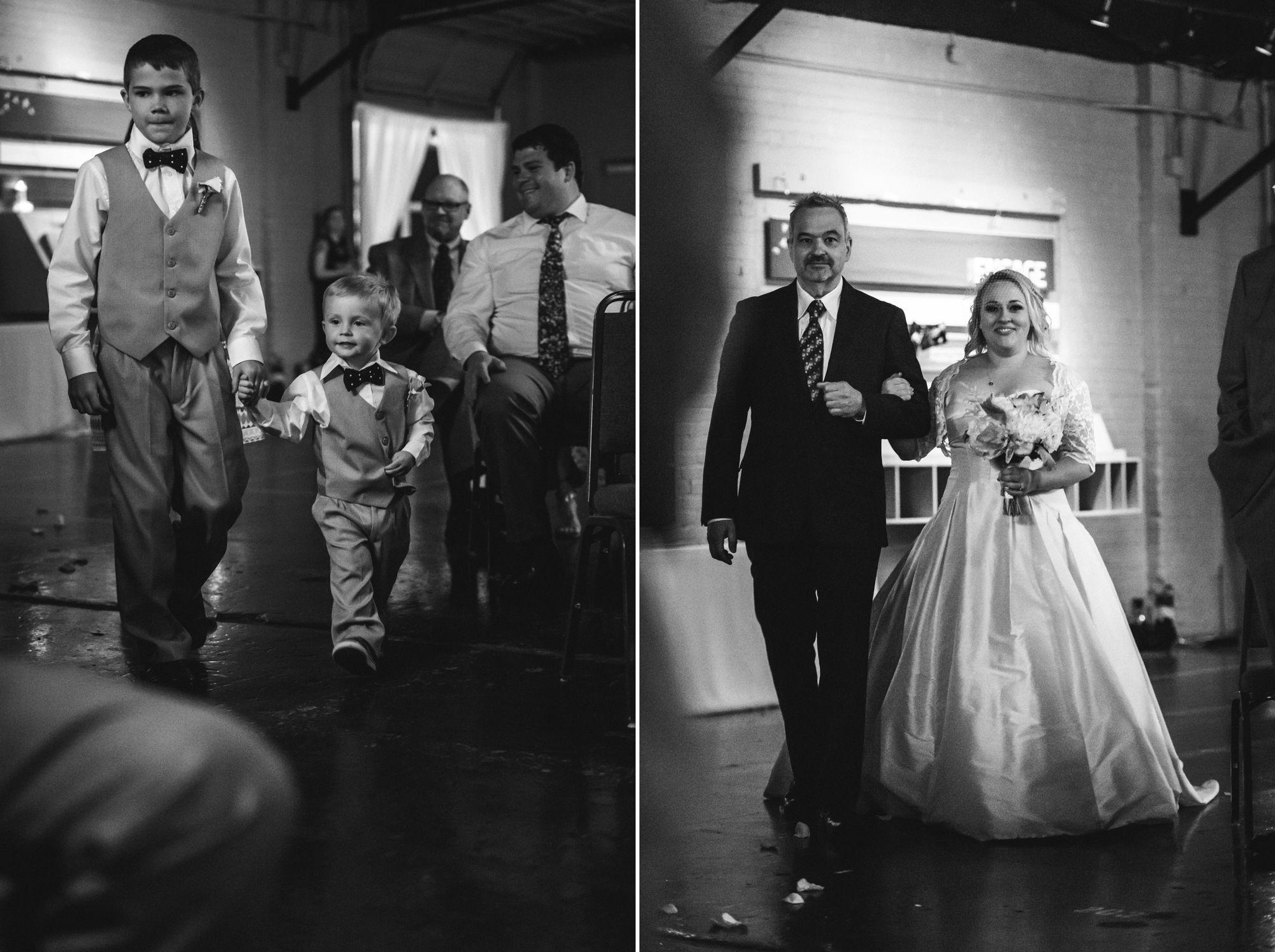 uptown-charlotte-warhouse-wedding-80.jpg