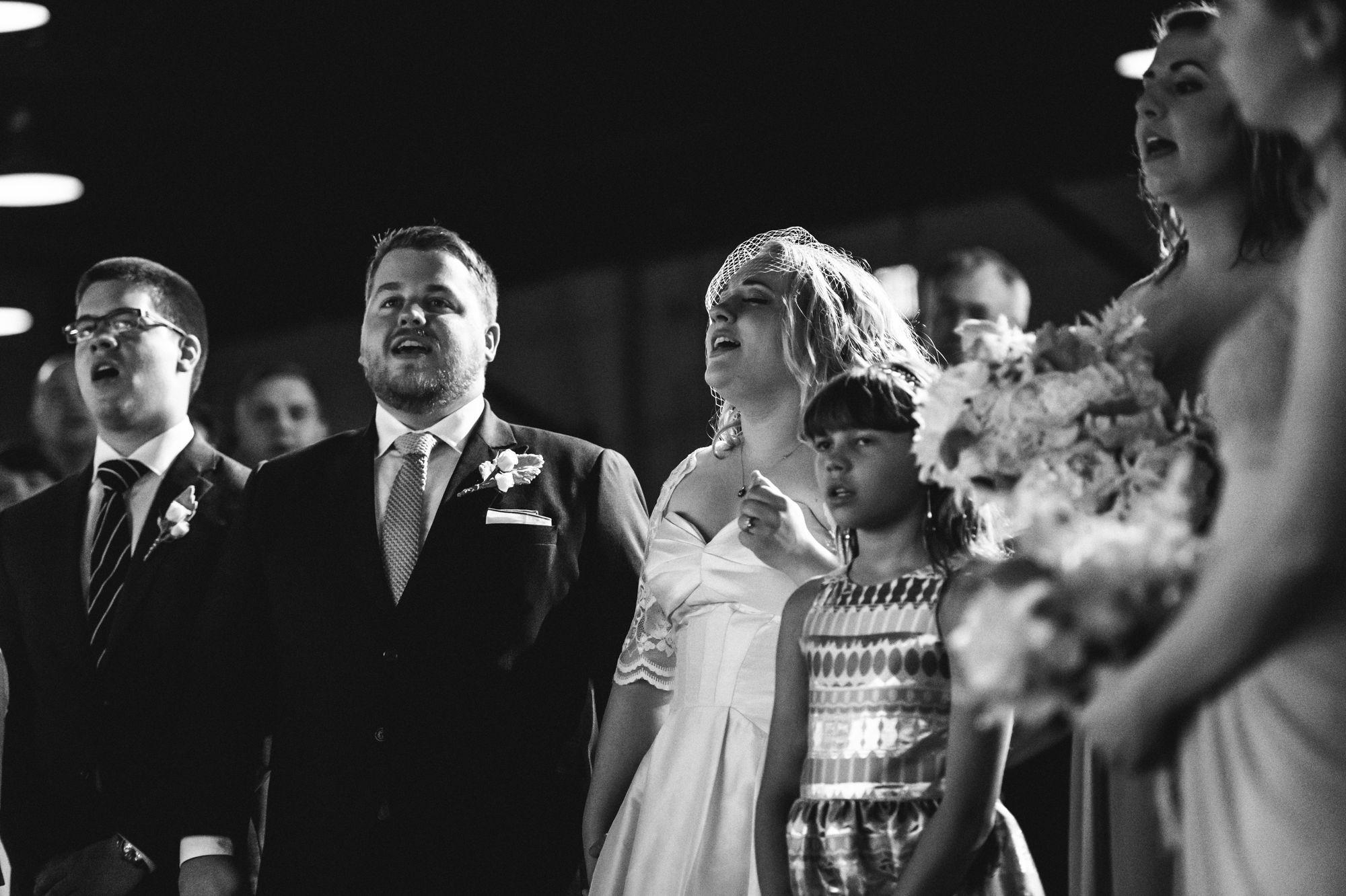 uptown-charlotte-warhouse-wedding-83.jpg